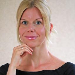 Vivien Langner-Lemanski - Agentur Webfox GmbH - Berlin