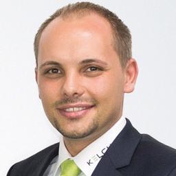 Viktor Grauer's profile picture