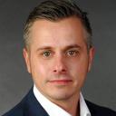 Mathias Büttner - Hannover