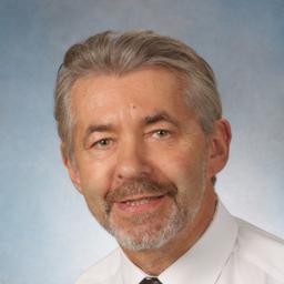 Jan Michalowski's profile picture