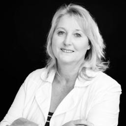 Bettina Sempf - Volksfürsorge und Generali Deutschland AG - Hamburg