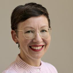 Larissa Wagner - Institut für Bayerische Geschichte der LMU München - München