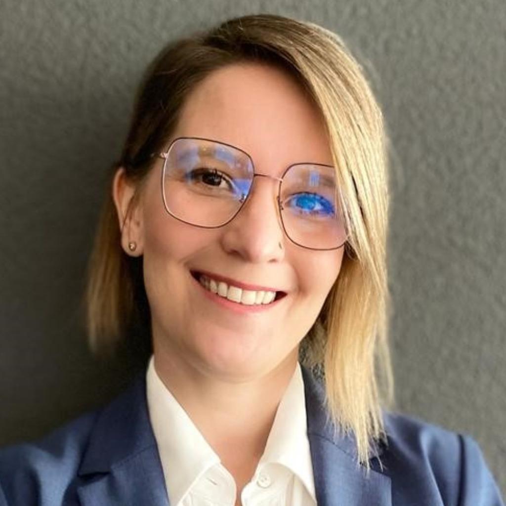 Sonja Guggenberger - Bilder, News, Infos aus dem Web