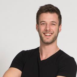 Michel Lesjak