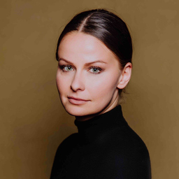 Melina Schulmeister