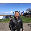 Thomas Rech - Bremerhaven