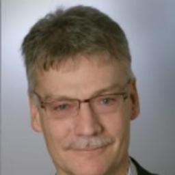 Philipp Glanzmann's profile picture