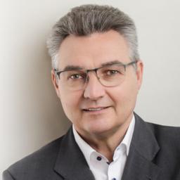 Fabrice Raballand's profile picture
