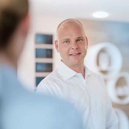 Heiko Friedrich's profile picture