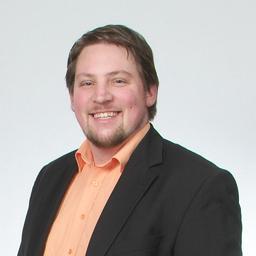 Norbert Wessel - metas GmbH - Bonn
