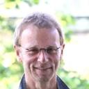Andreas Stock - Bühlertal