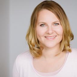 Kati Sprung