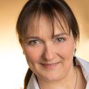 Petra Schuster - Buchholz in der Nordheide