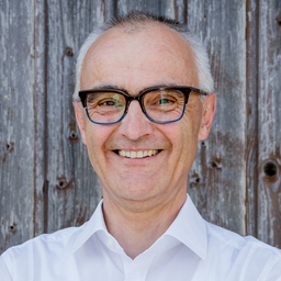 Ewald Seifried - Ewald Seifried Consulting - Frittlingen
