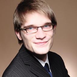 Jan Timo Bäumler
