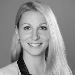 Verena Gesen