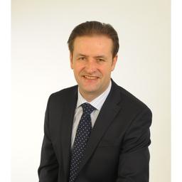 Dr. Ralf Rieken - Uniscon GmbH - Sealed Cloud Technologies - Munich