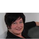 Christine Hofmann - 76829 Landau