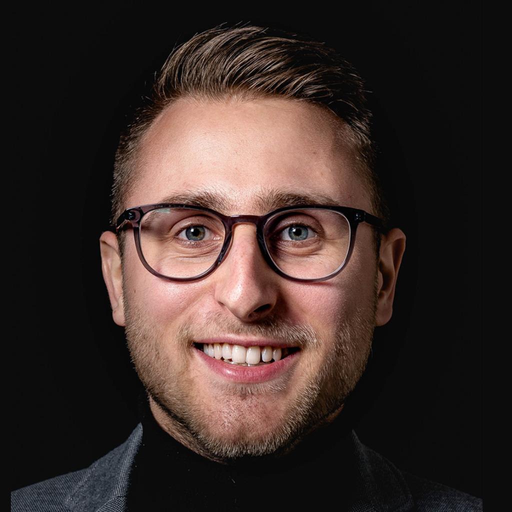 Jan Boris Willhöft's profile picture