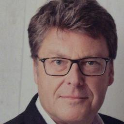 Franz Voß's profile picture
