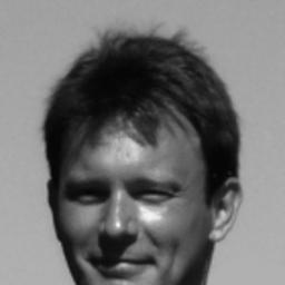 Stefan Richter - Usability For You - Hamburg