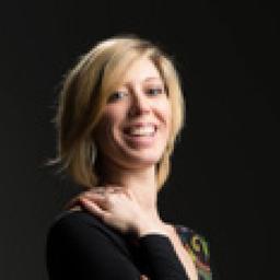 Katrin Mühlehner
