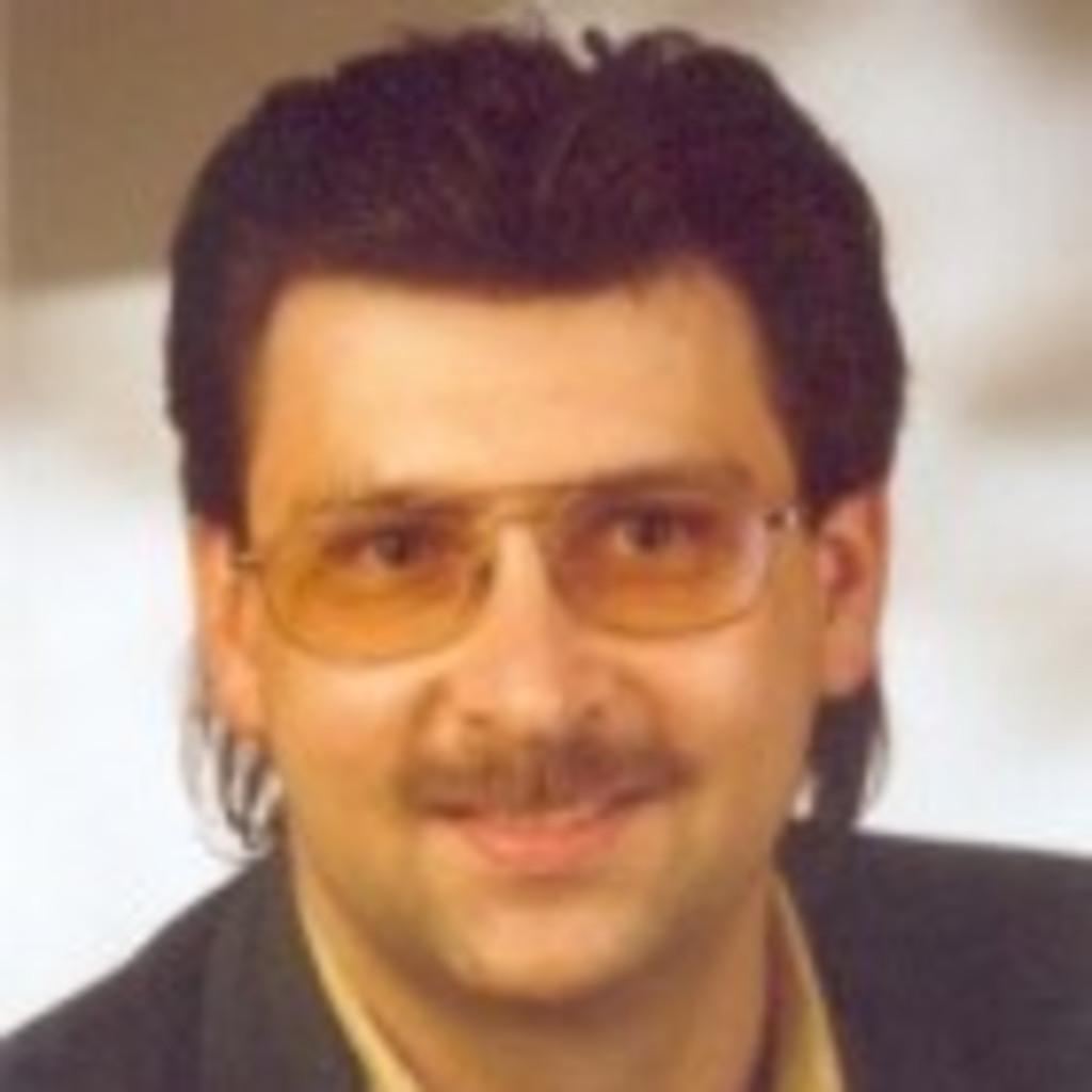 <b>Andreas Wittkemper</b> - Mgr Expertise Centre DNS &amp; IP - Verizon Deutschland ... - hermann-pirklbauer-foto.1024x1024