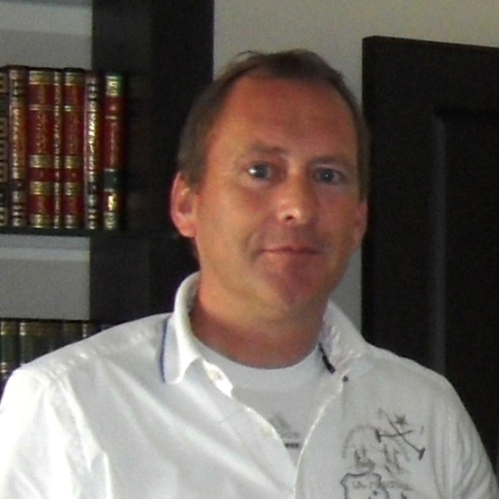 Michael Tappe's profile picture
