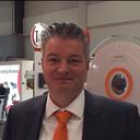 Thorsten Haas - Braunschweig