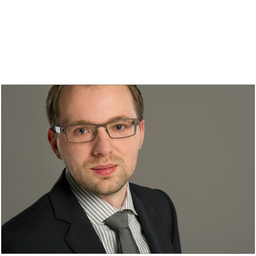 Volker Knopke