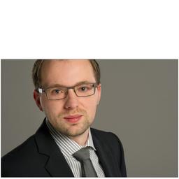 Volker Knopke - Kanzlei Knopke / Jena - Jena