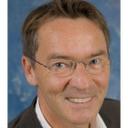Jürgen Pfeiffer - Darmstadt