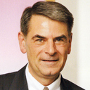 Holger Stein - Köln