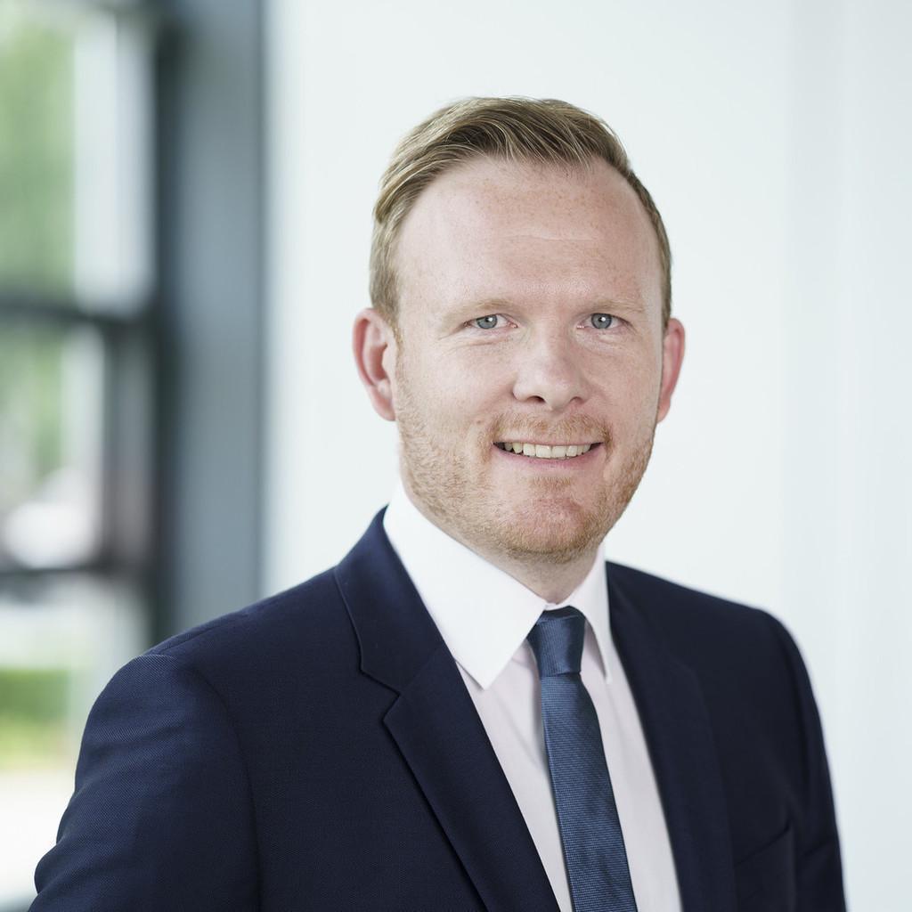 Stephan Schulte - Leitung Business Unit Küche - Aloys F. Dornbracht ...