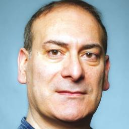 Pasquale Corrado's profile picture