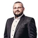 Markus Bittner - Hannover