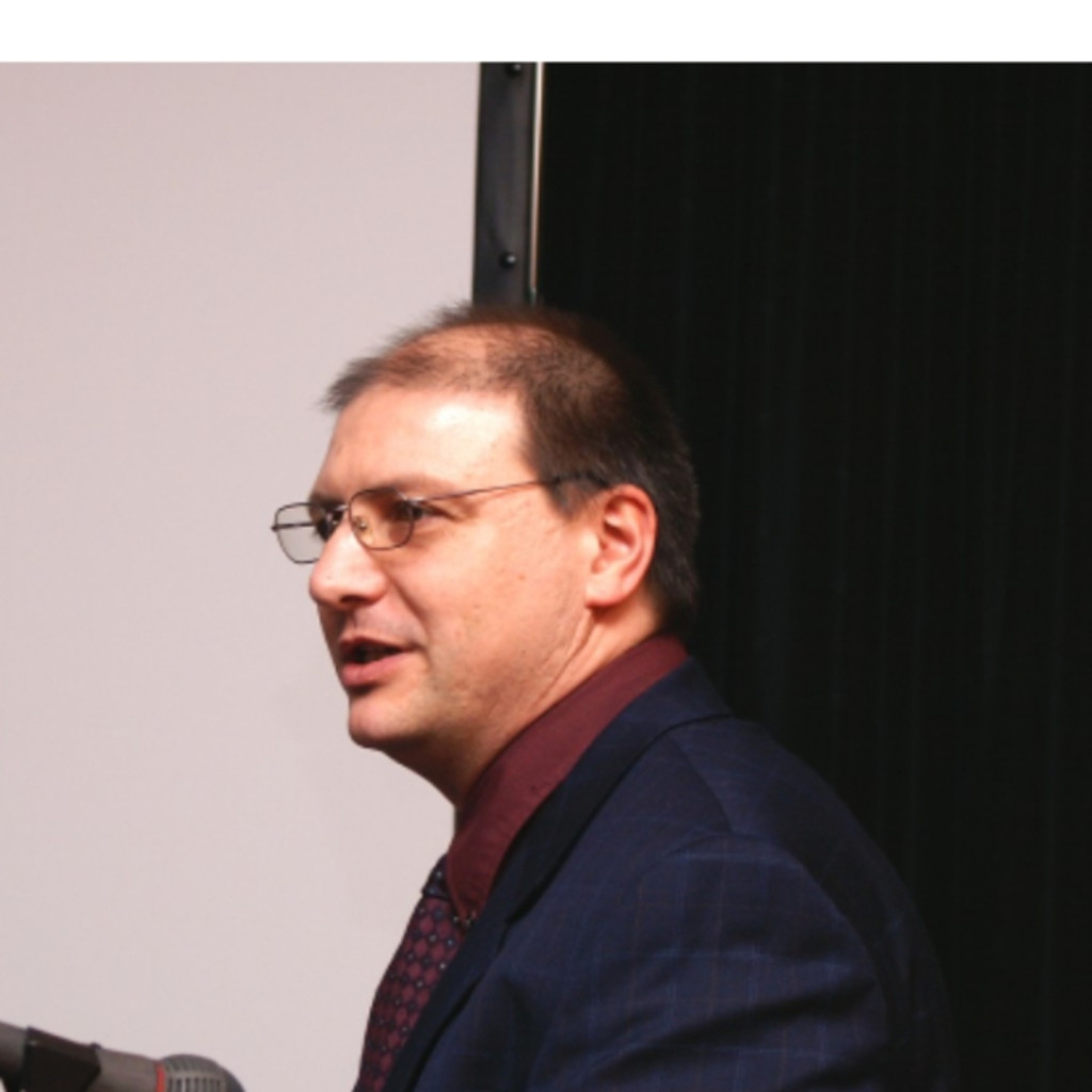 Harald elbert berechnungsingenieur statik josef for Fem kenntnisse