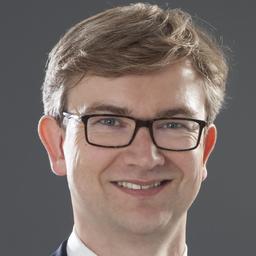 Prof. Dr. Hans-Jürgen Wieben