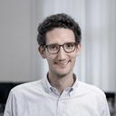 Dominik Brunner - Bregenz