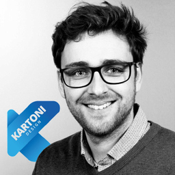 Toni Karsten - WordPress-Wartung ab 49 € pro Monat, Webseiten-Erstellung ab 1599 € einmalig - Wismar