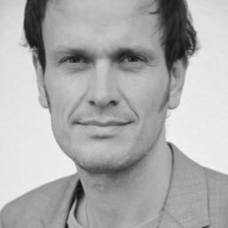 Jörg Birkhold