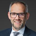 Fabian Wendel - Zürich