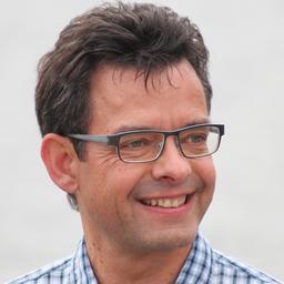 Dr. Daniel Eggenberger - Päda.logics! / Beratungen im pädagogischen und sozialen Berufsfeld - Zürich