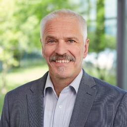 Michael Tänzer - Bundesstadt Bonn / WCCB - Bonn