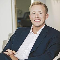 Dr. Benedict Reichrath's profile picture