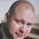 Dominik Franz - Hösbach