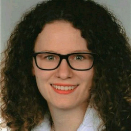 Tabea Adleff's profile picture