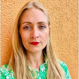 Sarah Seifermann - CosmosDirekt, Generali Deutschland Gruppe - Saarbrücken