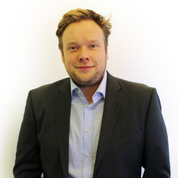 Philipp Anders - Phywe Systeme GmbH & Co. KG - Kassel