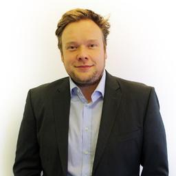 Philipp Anders